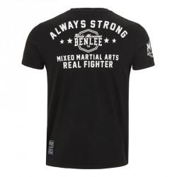 Benlee Real Fighter Men Slim Fit Shirt