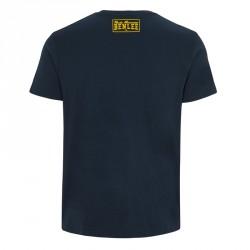 Benlee Duxbury Men Regular Fit Shirt