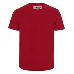 Benlee Battle Tested Men Regular Fit Shirt