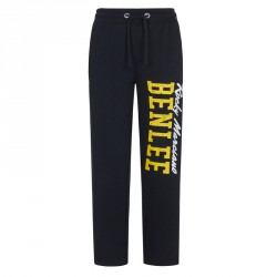 Benlee Eastside Men Jogging Pant