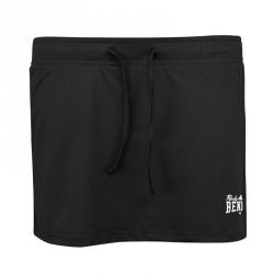Benlee Elnora Ladies Sport Skirt
