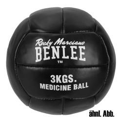 Benlee Medizinball Kunstleder Paveley 5kg