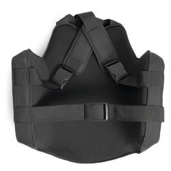 Benlee Body Protector Titanus PU