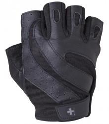 Abverkauf Harbinger Pro Glove Fitnesshandschuhe