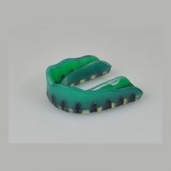 SHIELD-WILSON MG3 dreistufiger Zahnschützer, Senior