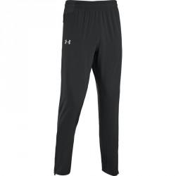 Abverkauf Under Armour HG Flyweight Run Pant black