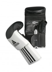 Abverkauf Adidas ADISTAR Hi Tec Punching Mitt  Clima Cool