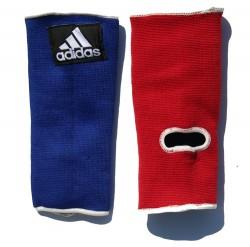 Abverkauf Adidas REVERSIBLE Knöchelbandage