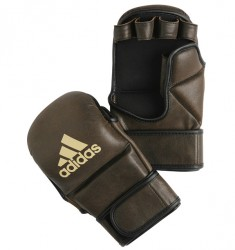 Abverkauf Adidas Shooto Stil MMA Handschuhe