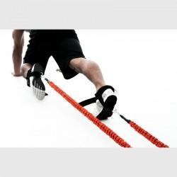 Abverkauf Stroops All Legs Speed Builder