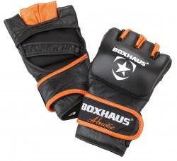 Abverkauf Abnotic MMA Handschuhe