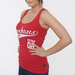Abverkauf BOXHAUS Brand Women Tank Top Branda M L XL