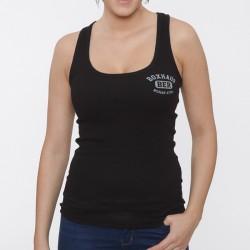 Abverkauf BOXHAUS Brand Women Tank Top College