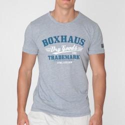Summersale BOXHAUS Brand Stargo T-Shirt