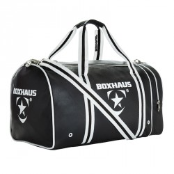 Deal Des Monats Incept Sportbag