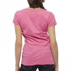 Abverkauf BOXHAUS Brand Lynn Spirit Woman T-Shirt