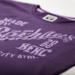 Abverkauf  BOXHAUS Brand Morino T-Shirt