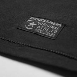 Abverkauf BOXHAUS Brand Ferry T-Shirt