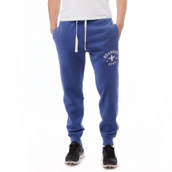 Abverkauf BOXHAUS Brand Gespo Sport Pant blue