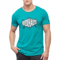 Summersale BOXHAUS Brand Cobain T-Shirt