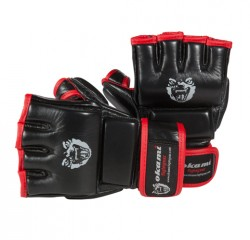 Abverkauf OKAMI MMA Hi Pro Training Gloves S