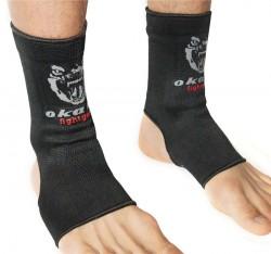 Okami Ankleguards Fußbandagen