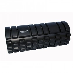 Abverkauf Okami Deep Tissue Foam Roller 33cm