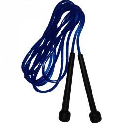 Spartan Speed Rope Blue