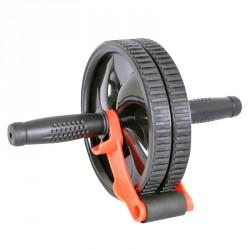 Spartan Gym Roller mit Stopper