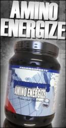 Pharmasports Amino Energize 0,56kg