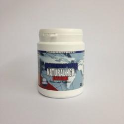 Abverkauf Pharmasports Natural HGH Extreme 300g