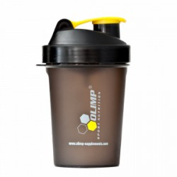 Olimp  Black Label Lite Shaker 400ml