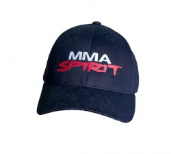 MMA Spirit Flexfit Basecap