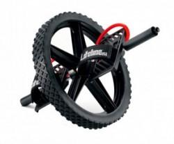 Lifeline Power Wheel mit DVD