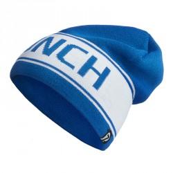 7Punch HighPro Beanie blue