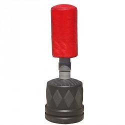 ju- Sports Standboxsack Zylindrisch
