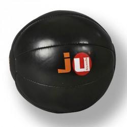 ju- Sports Medizinball Kunstleder 1- 5kg
