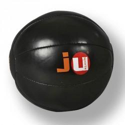 ju- Sports Medizinball Kunstleder 6- 10kg