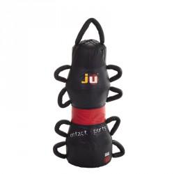 ju- Sports Grappling-MMA Workout-Dummy S