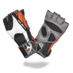 Ju- Sports Freefight Handschuh MMA Pro