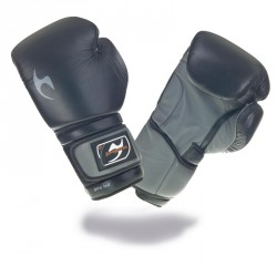 Abverkauf Ju- Sports Boxhandschuh Sparring Master Pro Heavy Duty