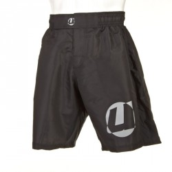 Ju- Sports Fight Short Contact Sports