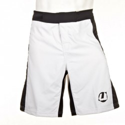 Ju- Sports MMA Fight Short de luxe