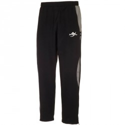 Ju- Sports Teamwear Element C1 Hose Schwarz