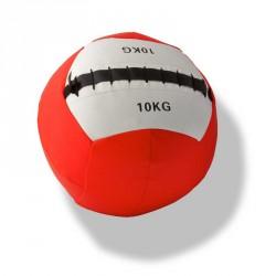 Ju- Sports Medizinball 10Kg