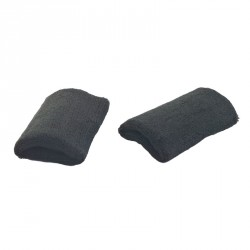 Ju- Sports Kettlebell Wristlet Handgelenkschutz