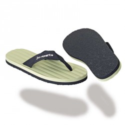 Ju- Sports Tatami Flip Flops