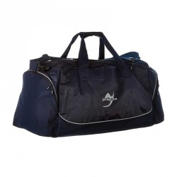 Ju- Sports Jumbo Tasche Blau versch. Motive