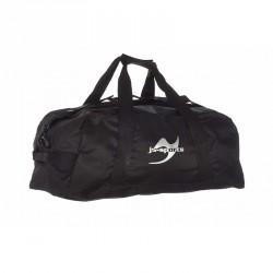 Ju- Sports Kindertasche Schwarz versch. Motive