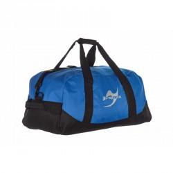 Ju- Sports Kindertasche Blau Schwarz versch. Motive